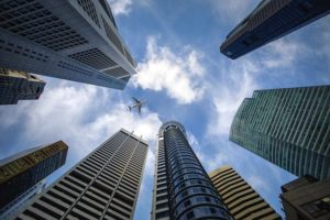 חברת ניהול ואחזקת מבנים – האם תם עידן וועד הבית?