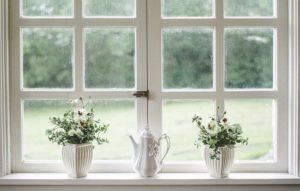 טיפים לניקוי חלונות